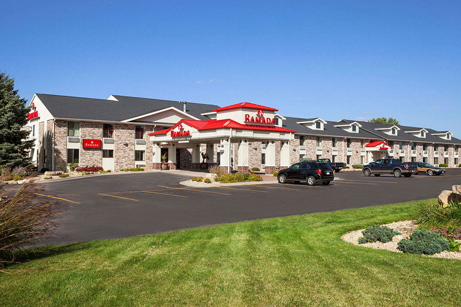 wisconsin dells suites packages